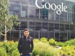 Abishek Pant From Iit Kharagpur Bags Rs 2 Cr Job Offer From Google