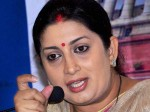 Hrd Ministry Sets Up Expert Panel For Promotion Of Sanskrit Languaage