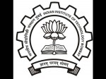 Iit B Ranks 29th In Times Higher Education Ranking