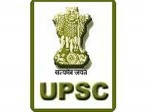 Upsc 2011 Aspirants Who Completed 3 Attempts Can T Appear For Exam