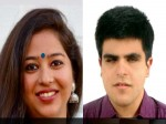 Indians Win Queens Young Leaders Award In Uk