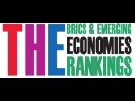 Indian Institutes In Top 200 The Emerging Economies Rankings