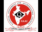 Bengalurus Jain Christ Universities Get B Grade From Naac
