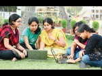 Govt To Provide Wi Fi To All Central Universities