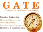 Gate Exam Top 5 Best Selling Books To Buy Under Rs