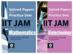 Prepare Yourself For Iit Jam Top 10 Best Selling Books To Buy