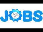 Bhel Recruitment For 200 Engineer Trainee Posts Through Gate