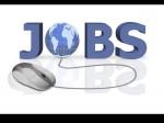 Ncert Recruitment For 70 Lower Division Clerk Posts