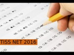 Mass Cheating During Tissnet 2016 Exam To Be Re Conducted