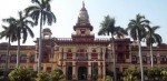 Banaras Hindu University Invites Applications For Ug And Pg Programmes