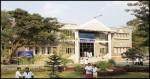 Blde University Admission 2016 Apply B M Patil Medical College Bijapur