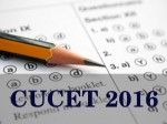 Central Universities Announce Cucet 2016 Exam Dates Apply Now