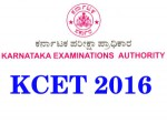 Kcet 2016 Tomorrow Last Day To Edit Online Applications
