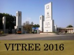 Vit University Announces Vitree 2016 Exam Dates
