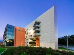 Macquarie University Announces International Ug Scholarship Of 1 Crore