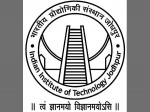 Iit Jodhpur Admissions Apply For Pg Programmes