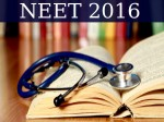 Neet The Common Test With An Uncommon Journey