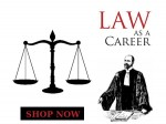 For All The Future Advocates 5 Best B A Llb Books Under Rs
