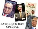 My Dad Is My Hero Gift The Best Selling Books On Father S Da