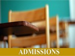 Iim Jammu Offers Pgp Admissions For 2016 Apply Soon