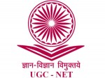 Sc St Obc Candidates With 50 Marks Eligible Net Ugc
