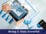 What Is Data Science Scope And Career Opportunities