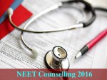 Neet Counselling 2016 Last Day To Exercise Choices And Lock Seat