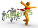 Icai Declares Ca Ipcc 2016 Results
