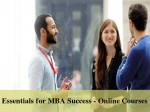 Series Of Online Mba Courses From Imperial College London