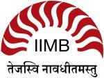 Iim Bangalore Has Good News Cat 2016 Applicants