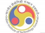 Iit Guwahati Recruitment Srf Ra Department Chemistry