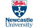 Newcastle University Ranked Amongst Top 200 In The World