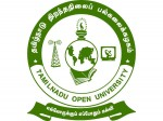 Admissions Open At Tamil Nadu Open University For Distance Bed Course