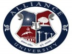 Alliance University Pgdm Admissions