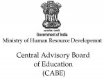 Cabe Meeting Reviews No Detention Policy