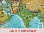 What Is Cartography