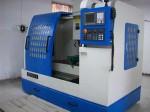 Short Term Course On Cnc Machine