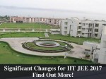 Cut Off For Sc St Candidates Lowered At Iits Find Out More