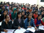 Prioritise Indian Languages Schools Colleges Ssun