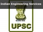 What Is Indian Engineering Services Ies