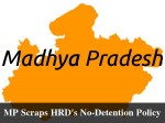 Mp Govt Revokes Hrd S No Detention Policy To Restore Quality Education