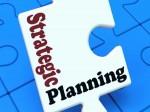 Short Term Course On Strategic Planning