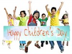 Children S Day Quotes About Tiny Tots