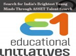 Search For India S Brightest Young Minds Through Asset Talent Search