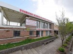 Symbiosis School Of Sports Sciences Invites Applications For Mba Programme