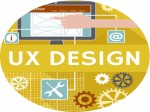 Learn How Improve User Experience Course On Ux Design