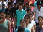 Aadhaar Based Biometric Attendance Machine For Jee Main 2016 Exam Centres