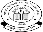Schools Karnataka Match Cbse Standards After Syllabus Revamp