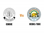 Cbse Or Icse Which Is The Best Board Study In
