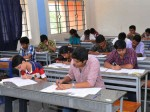 Only 19 On 50 000 Students From Hsc Gujarat Clear The Re Entrance Exam In Maths
